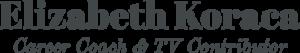 Elizabeth Koraca Logo